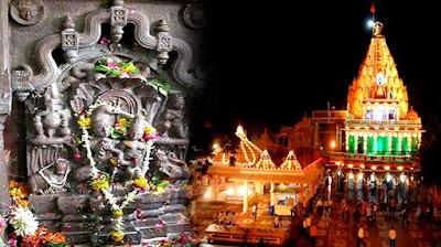जाने और समझें उज्जैन के नागचंद्रेश्वर मंदिर के महत्व को-Know-the-Importance-of-Ujjain-Nagchandreshwar-Temple