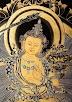 揭開喇嘛教的神秘面紗
