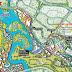 Jurong Lake District Master Plan