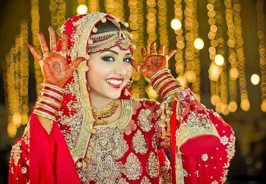 Dulhan Ki Sexy Picture