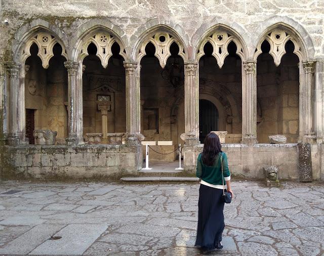 ruinas-de-santo-domingo-pontevedra