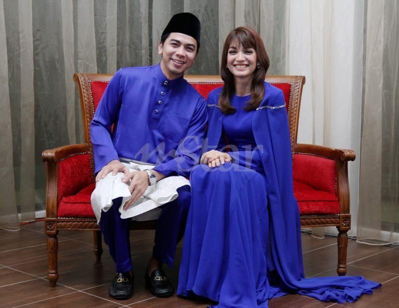 Perkahwinan Semakin Hampir, Amyra Rosli Ini Yang Dilakukannya..