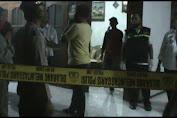 Polisi Pastikan Korban Meninggal Karena Di Bunuh Suamin Nya