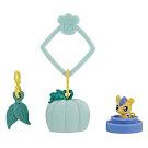 Littlest Pet Shop Series 3 Blind Bags Mouse (#3-B13) Pet