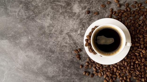 Türk kahvesi en pratik nasıl yapılır