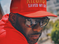 Kaysha - Without Me | Download