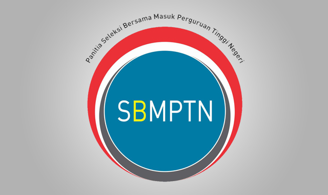 Bersama Raih CIta-Cita: TIPS MEMILIH JURUSAN SNMPTN & SBMPTN