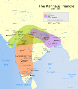 early medieval period in india,what two religions developed in india regional kingdoms of india in 18th century,indian historians believe that chalukyas were