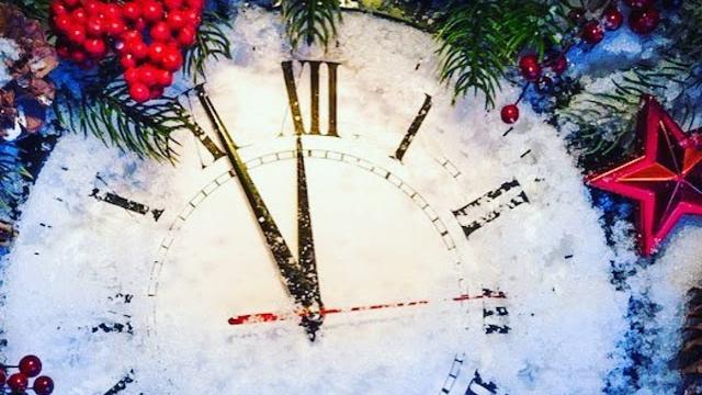 Четыре знака Зодиака, которые в период с 20 по 31 декабря неожиданно изменят свою жизнь