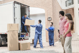 Moving Safety in Corona- What Steps Should Followed by Moving Company?