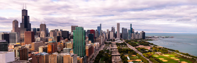 What's Next For Chicago?