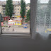 Продажа 2-х комнатной квартиры по ул. Лермонтова в Центрально-Городском районе. Квартира продана