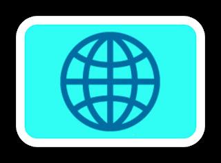 Domain Dot Co.id dan Web.id Gratis Terbaru Maret 2018