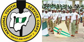 NYSC Block Bank Accounts Of 1,000 Corps Members Over Redeployment