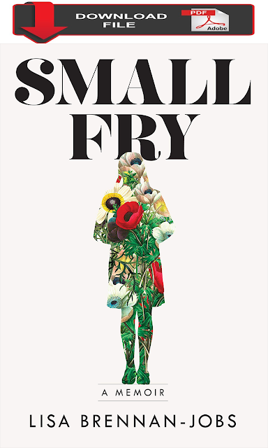 [PDF Download 2019] Small Fry: A Memoir