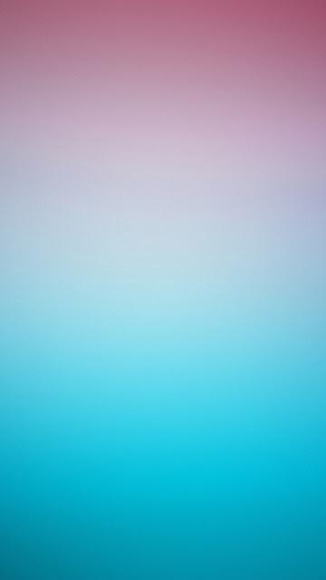Color Wallpaper Galaxy A9 Pro