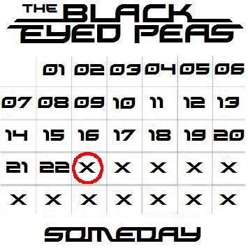 https://1.bp.blogspot.com/-5bn_S7NCvMA/Talrgt1IV2I/AAAAAAAAABg/sJ0pc2PD5sY/s1600/Black+Eyed+Peas+-+Someday+%2528FanMade+Cover+by+Jizzy30%2529.jpg