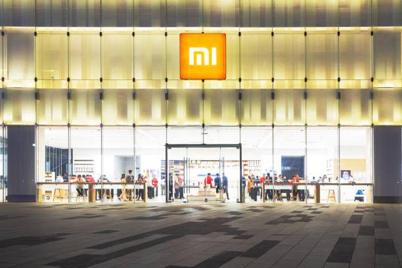 Xiaomi: anuncio voluntario oficial por litigio con Gobierno de EE.UU
