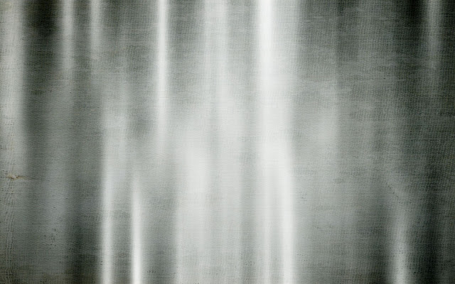 Black Blinds Tumbler Background