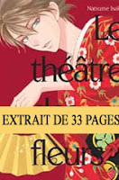 http://www.taifu-comics.com/lectureEnLigne/index.php?ID=279