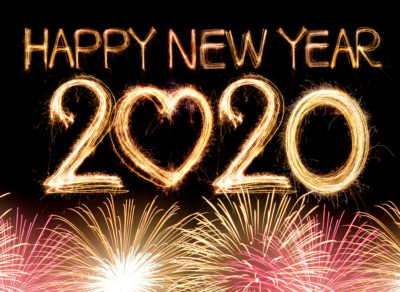 happy new year 2020,happy new year,happy new year wishes,new year wishes,happy new year 2020 status,happy new year 2020 images,happy new year 2020 whatsapp status,happy new year 2020 quotes,happy new year 2020 wishes,happy new year 2020 video,happy new year 2020 whatsapp status video,happy new year whatsapp status,happy new year status,happy new year whatsapp status video 2020