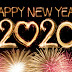 Happy New Year 2020 Wishes, Status, Quotes And Messages For WhatsApp And Facebook