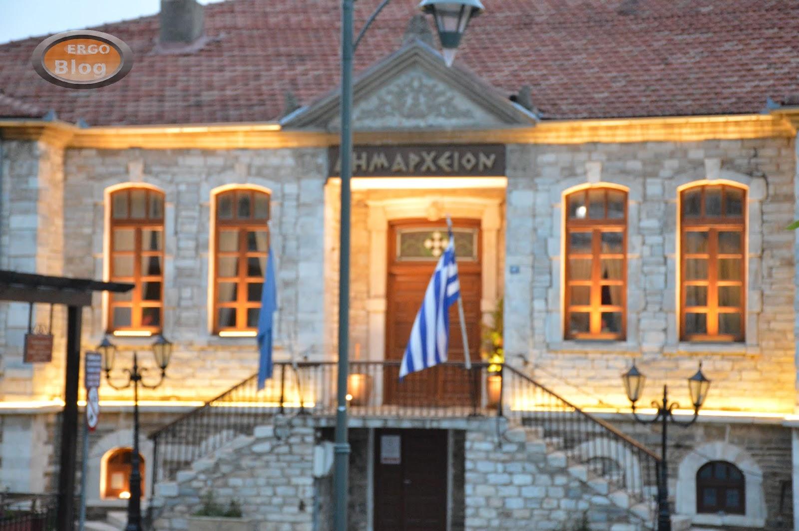Πρόσκληση εκδήλωσης ενδιαφέροντος συμμετοχής στα τμήματα μάθησης του Κέντρου Διά Βίου Μάθησης (Κ.Δ.Β.Μ.) Δήμου Πολυγύρου