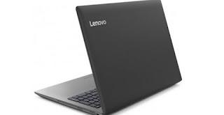 Lenovo Ideapad 330 14AST