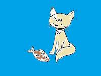 Penyebab Kucing Tidak Mau Makan Dan Pengobatannya