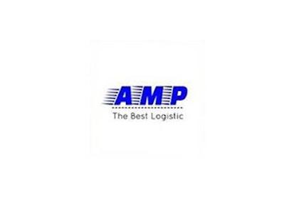 Lowongan Kerja CV. Anugrah Mandiri Perkasa (AMP) Pekanbaru Oktober 2019