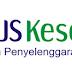 Lowongan Kerja BUMN BPJS Kesehatan PTT 2019 (Wilayah Sumatera Utara Dan DI Aceh)