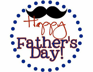 fathers day logo images
