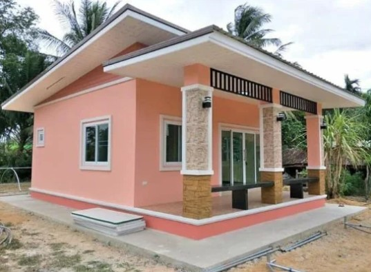 exterior paint combinations
