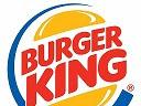 Walk In Interview Part Time Crew di Burger King Setiabudi Srondol - Semarang