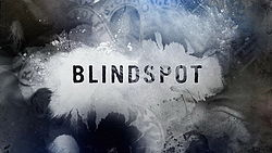 Blindspot 2 crime tv serial wiki, Colors infinity show timings, Barc & TRP rating this week, actress, pics, Title Songs