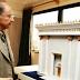 """Igreja Universal planeja criar """"Museu do Holocausto"""" no Templo de Salomão"""
