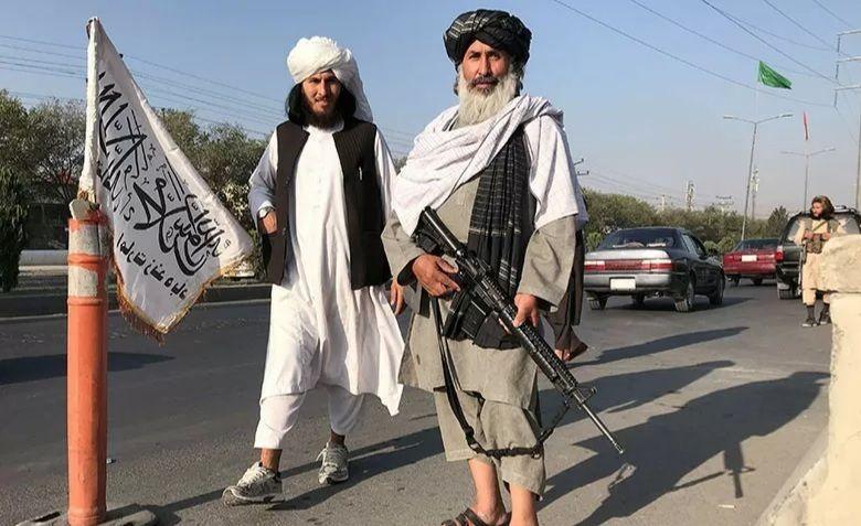 Taliban Dikabarkan Buru Umat Kristen di Setiap Rumah di Afghanistan