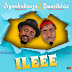 DOWNLOAD MP3: Jigan Babaoja ft. SmoothKiss - ileeee