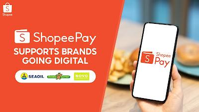 ShopeePay