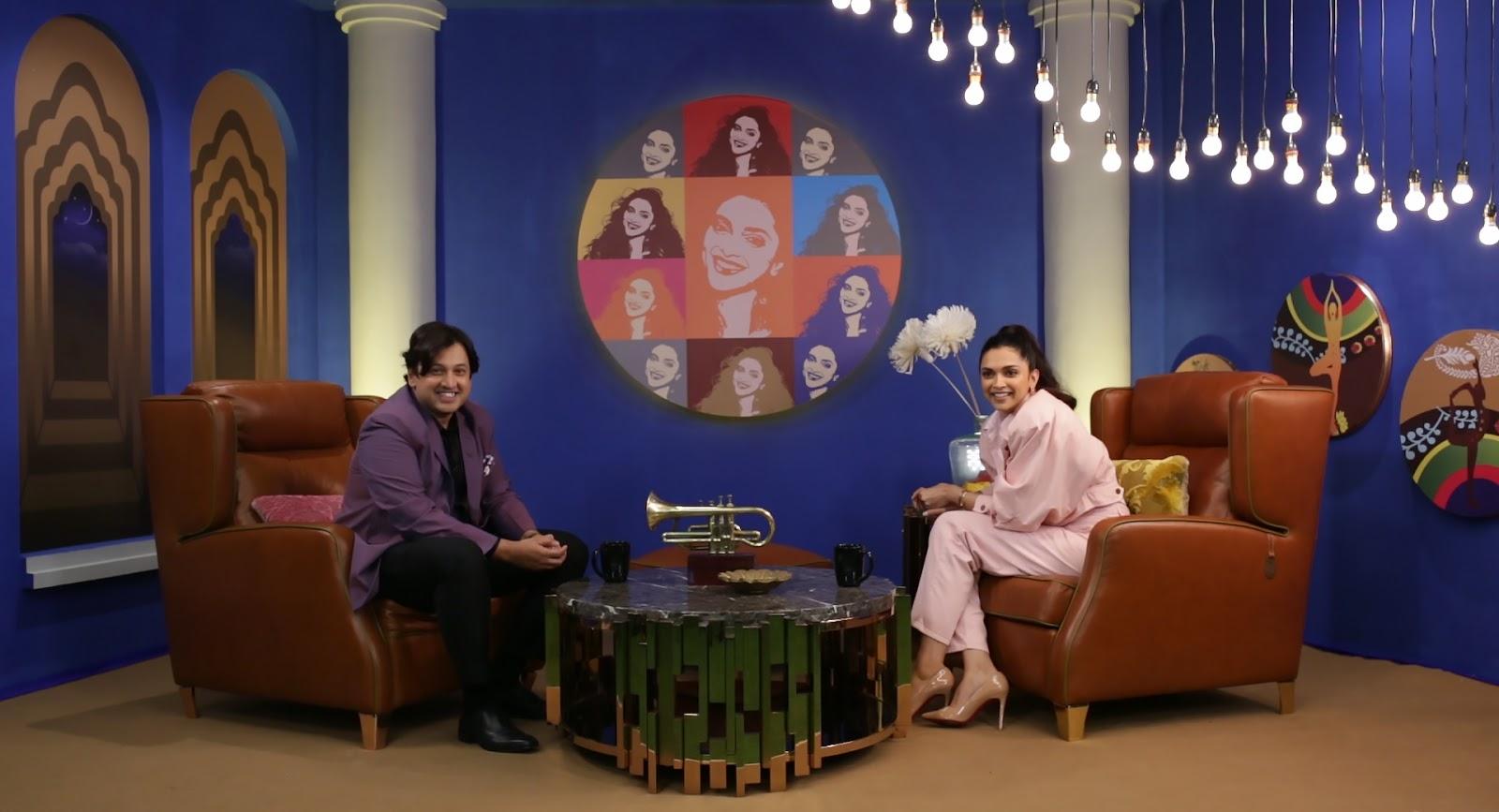 Deepika Padukone' to feature in 'Kiska Brand Bajega'
