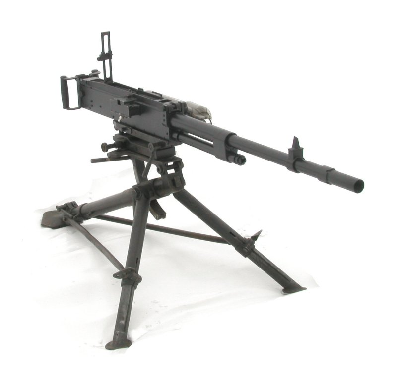 paintball machine gun turret - photo #36