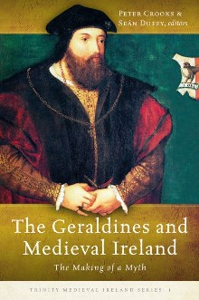 http://www.fourcourtspress.ie/books/2016/the-geraldines-and-medieval-ireland/