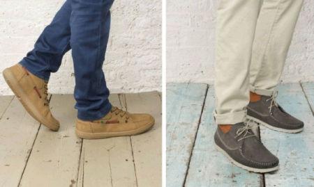Kickers Kinderschoenen.Kickers Schoenen En Laarzen Voor Kinderen Dames En Heren Schoenen