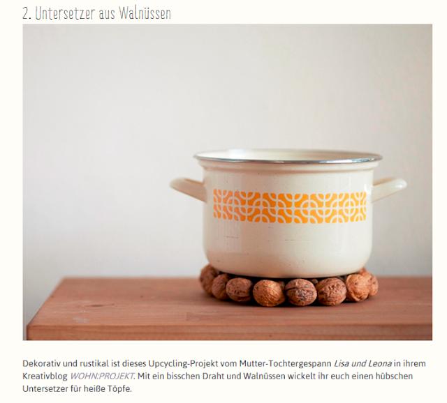 http://blog.makerist.de/upcycling-10-projekte-zum-nachmachen/