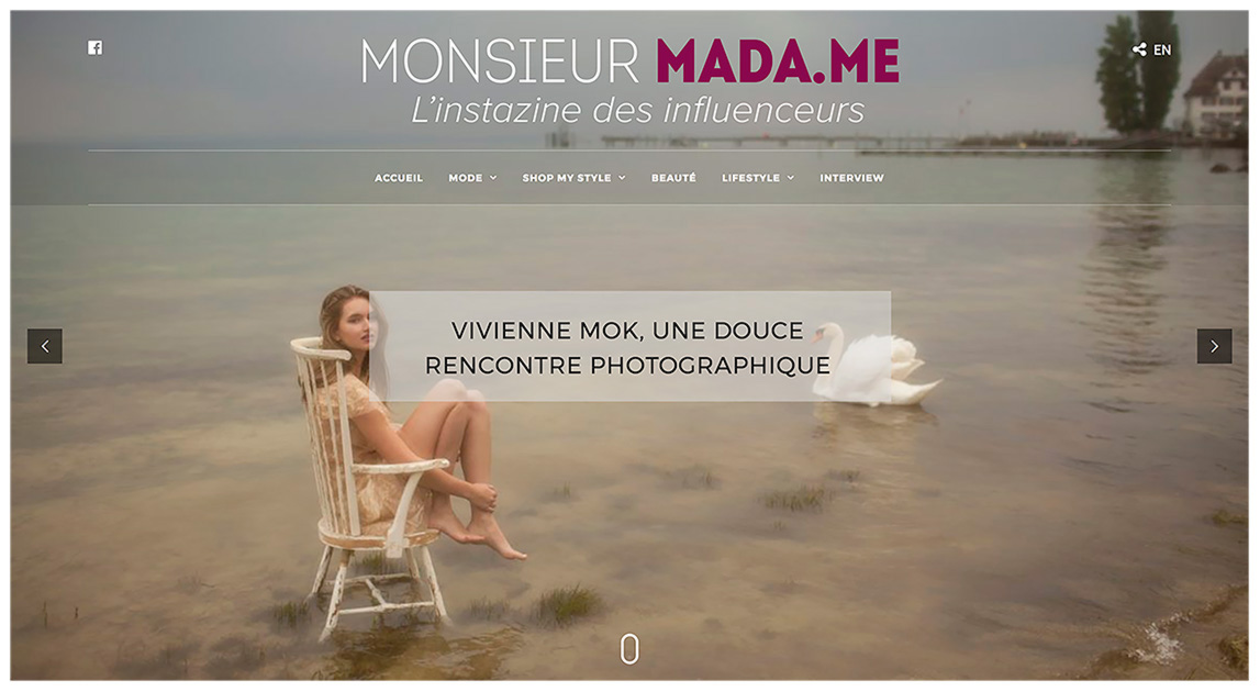 https://monsieurmada.me/vivienne-mok-interview-claudia-lully/