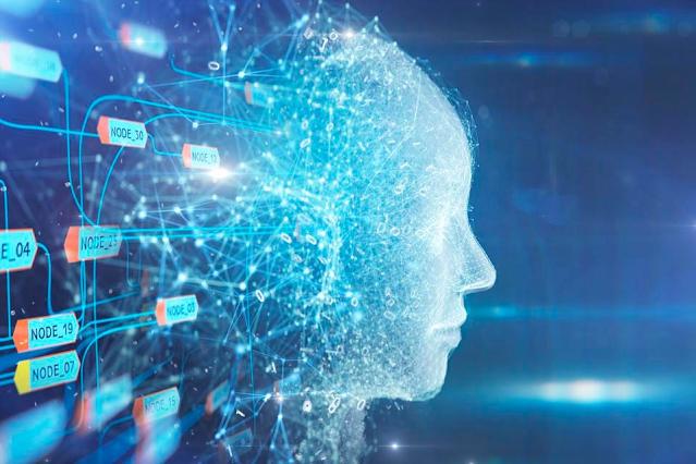 Phân loại trí tuệ nhân tạo AI