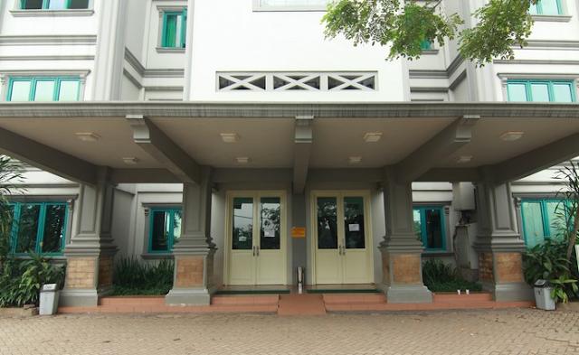 Jadwal Dokter RS Mary Cileungsi Hijau Bogor Terbaru
