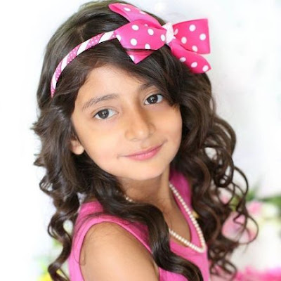 My Miss Anand WIKI