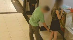 Homem é preso em flagrante ao filmar partes íntimas de mulher em loja no oeste da Bahia