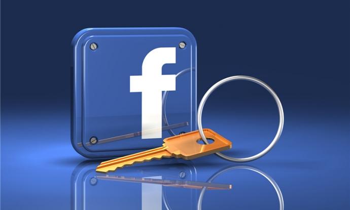 facebook bị chặn 05/06/2016